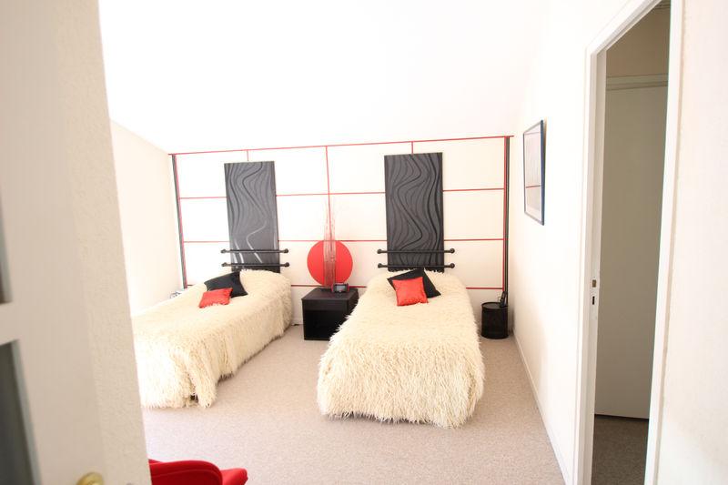 Photo n°12 - Vente Maison propriété Perpignan 66000 - 795 000 €