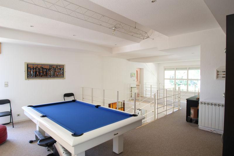 Photo n°15 - Vente Maison propriété Perpignan 66000 - 795 000 €