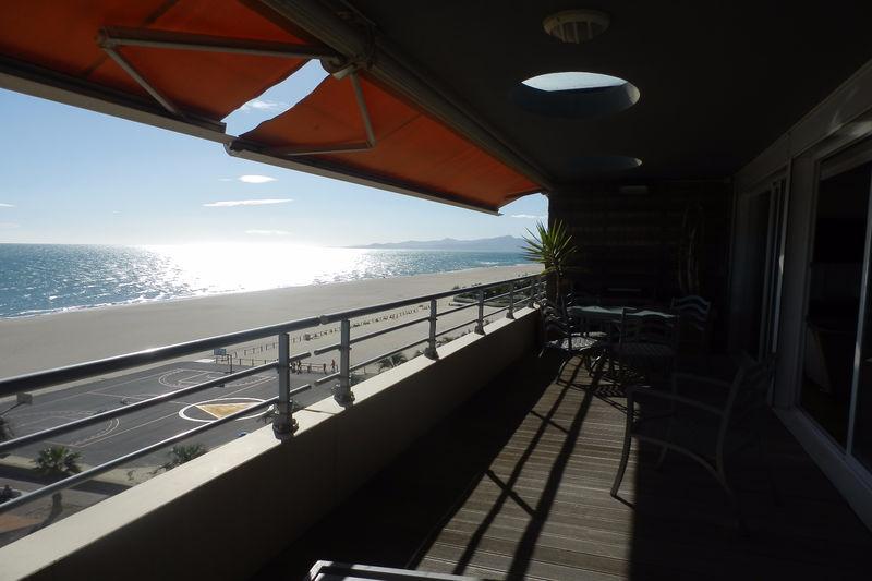 Photo n°7 - Vente appartement Canet-en-Roussillon 66140 - 420 000 €