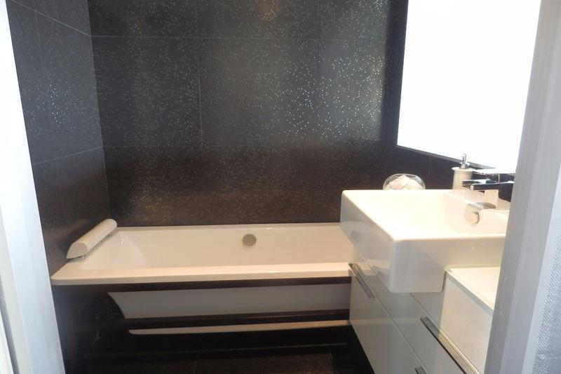 Photo n°10 - Vente appartement Canet-en-Roussillon 66140 - 420 000 €