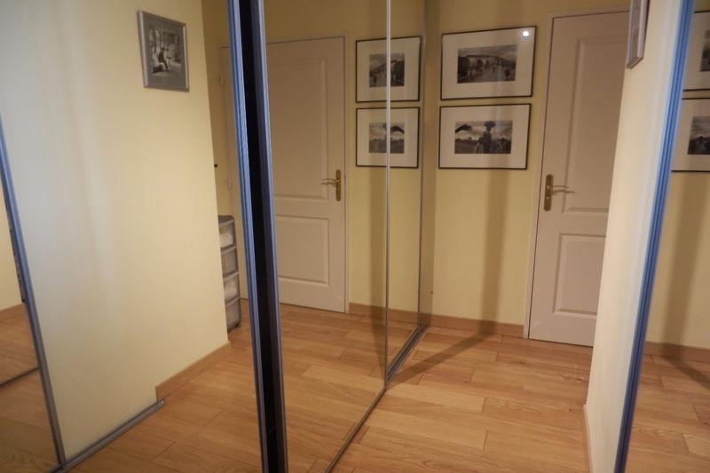 Photo n°12 - Vente appartement Canet-en-Roussillon 66140 - 420 000 €