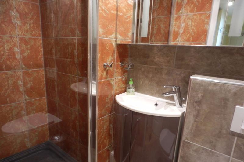 Photo n°11 - Vente appartement Canet-en-Roussillon 66140 - 420 000 €