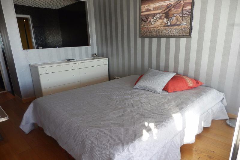 Photo n°8 - Vente appartement Canet-en-Roussillon 66140 - 420 000 €