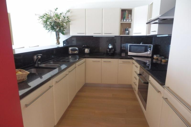 Photo n°9 - Vente appartement Canet-en-Roussillon 66140 - 420 000 €