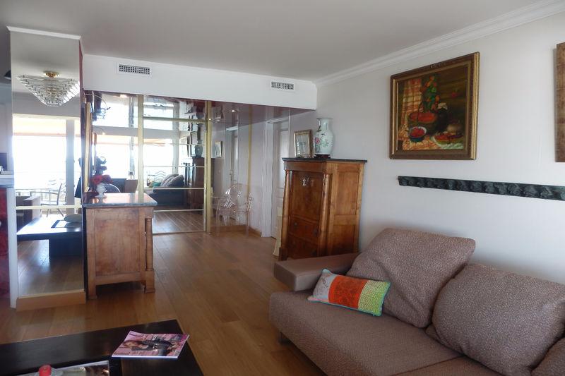 Photo n°4 - Vente appartement Canet-en-Roussillon 66140 - 420 000 €