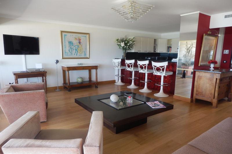 Photo n°2 - Vente appartement Canet-en-Roussillon 66140 - 420 000 €