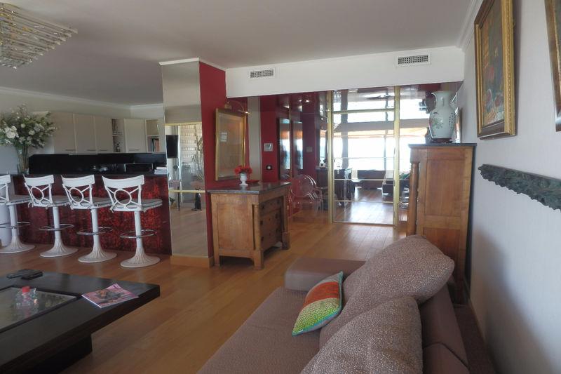 Photo n°6 - Vente appartement Canet-en-Roussillon 66140 - 420 000 €