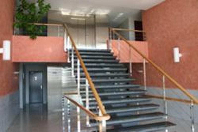 Photo n°3 - Vente appartement Canet-en-Roussillon 66140 - 420 000 €