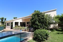 Photos  Maison contemporaine à vendre Saint-Cyprien 66750