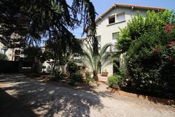 Photos  Maison de ville à vendre Perpignan 66000
