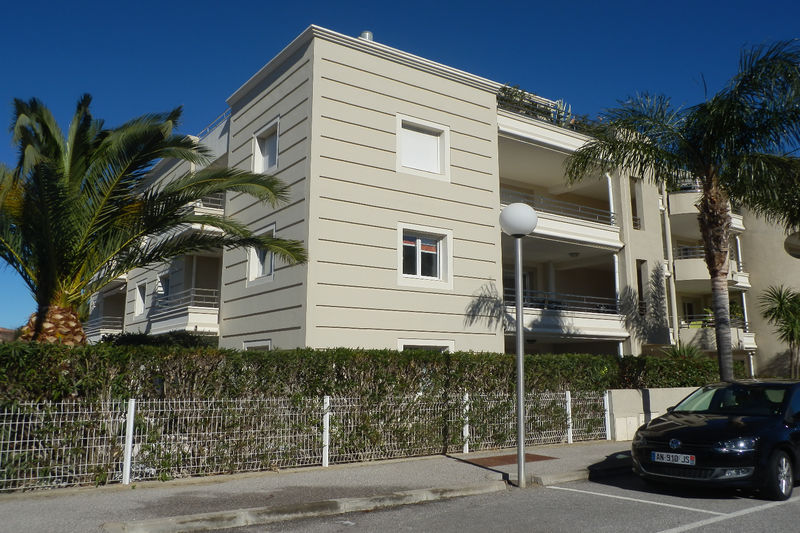 Photo n°8 - Vente appartement Canet-en-Roussillon 66140 - 452 000 €