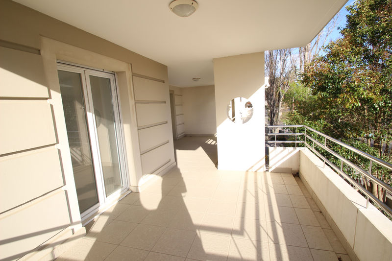 Photo n°2 - Vente appartement Canet-en-Roussillon 66140 - 452 000 €