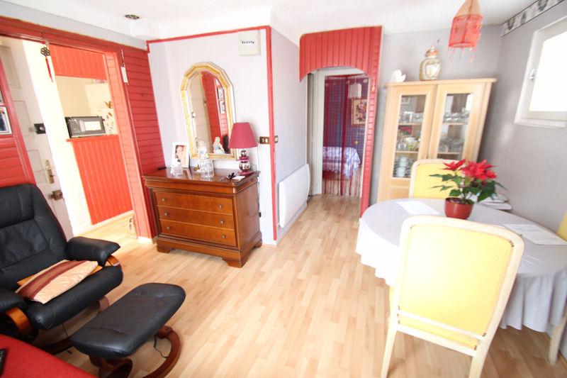 Photo n°4 - Vente appartement Canet-en-Roussillon 66140 - 139 100 €