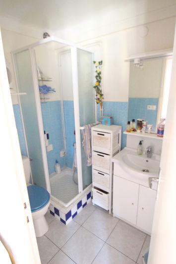 Photo n°5 - Vente appartement Canet-en-Roussillon 66140 - 139 100 €