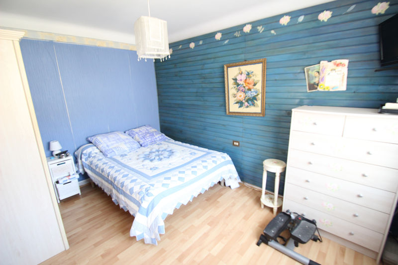 Photo n°6 - Vente appartement Canet-en-Roussillon 66140 - 139 100 €