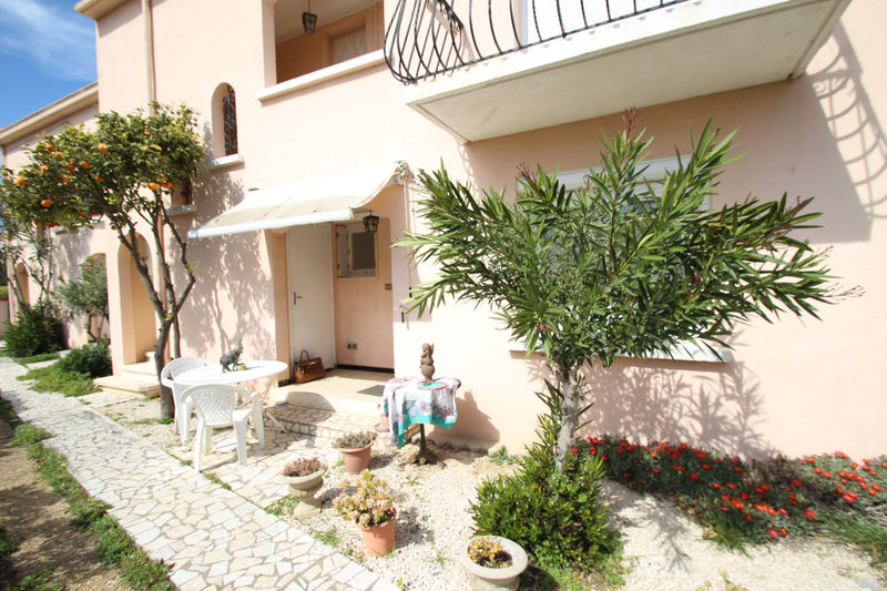Photo n°9 - Vente appartement Canet-en-Roussillon 66140 - 139 100 €