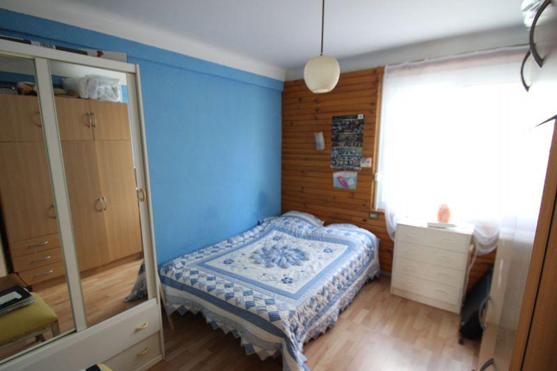Photo n°8 - Vente appartement Canet-en-Roussillon 66140 - 139 100 €