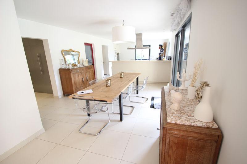 Photo n°1 - Vente maison de caractère Perpignan 66100 - 785 000 €