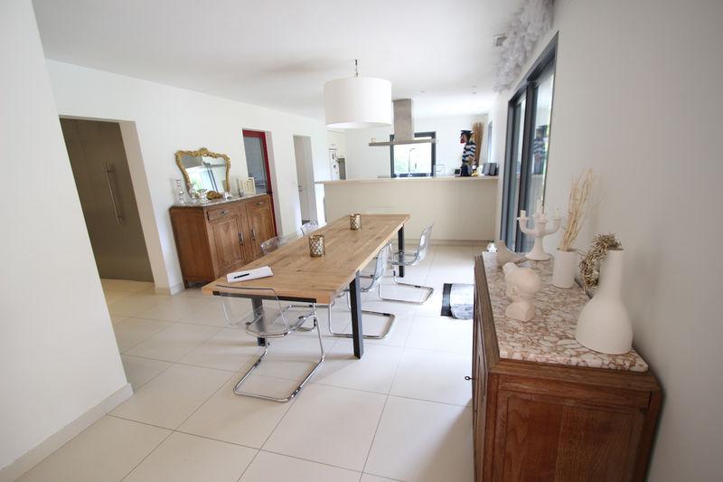 Photo n°6 - Vente maison de caractère Perpignan 66100 - 785 000 €
