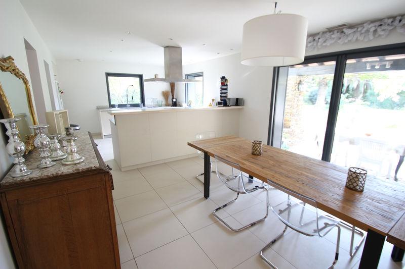 Photo n°5 - Vente maison de caractère Perpignan 66100 - 785 000 €