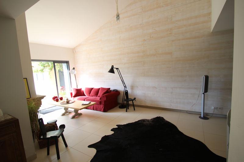 Photo n°7 - Vente maison de caractère Perpignan 66100 - 785 000 €