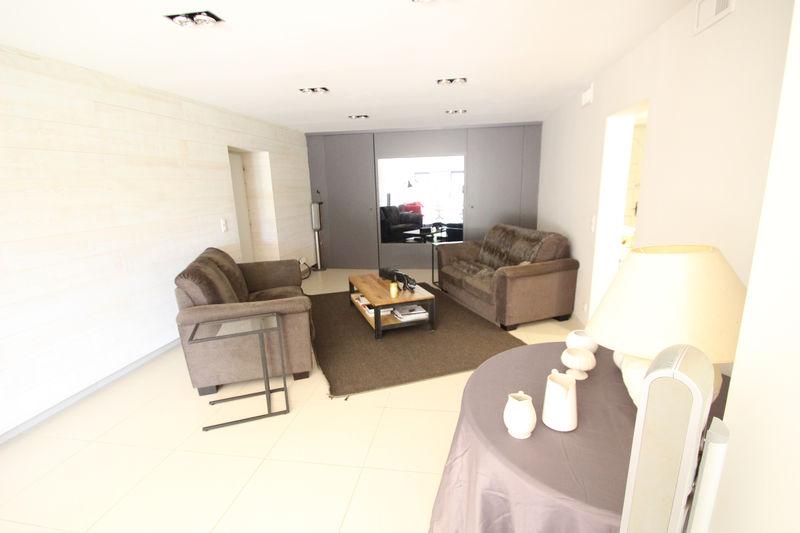 Photo n°11 - Vente maison de caractère Perpignan 66100 - 785 000 €