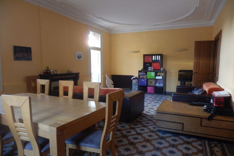 Photo n°4 - Vente maison en pierre Perpignan 66000 - 348 000 €