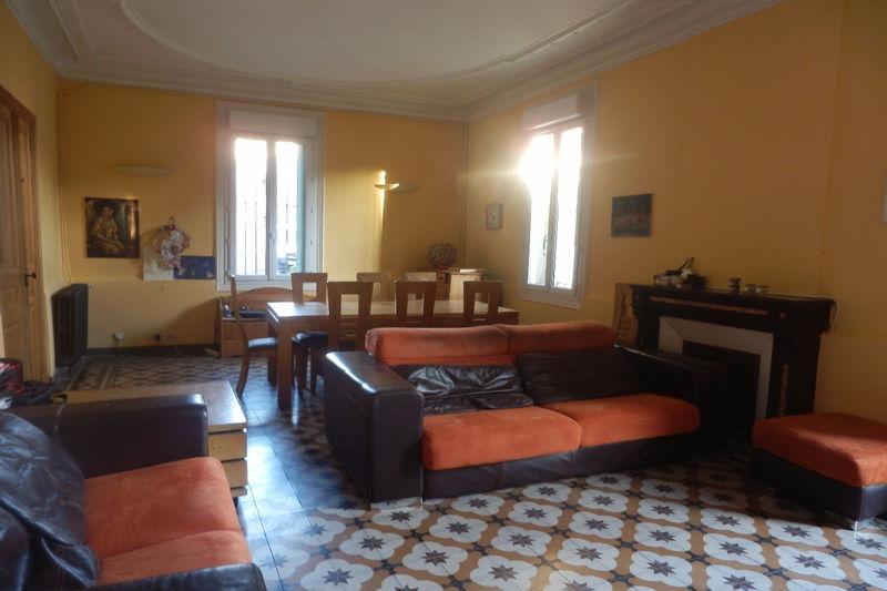 Photo n°2 - Vente maison en pierre Perpignan 66000 - 348 000 €