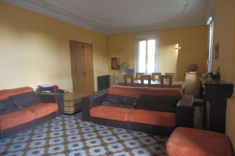 Photo n°6 - Vente maison en pierre Perpignan 66000 - 348 000 €