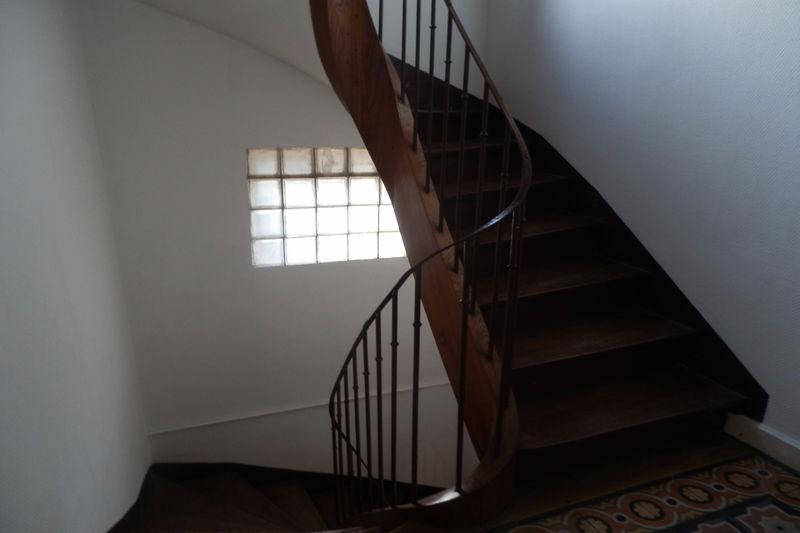 Photo n°13 - Vente maison en pierre Perpignan 66000 - 348 000 €