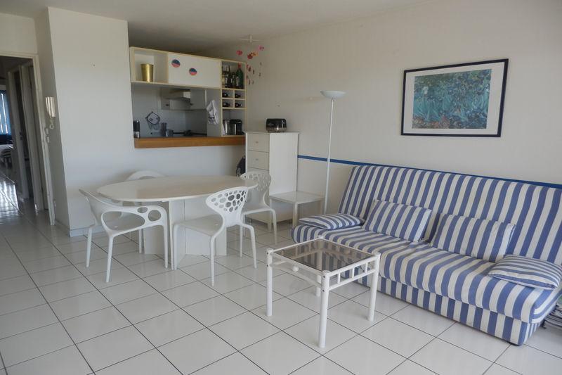 Photo n°13 - Vente appartement Canet-en-Roussillon 66140 - 252 000 €