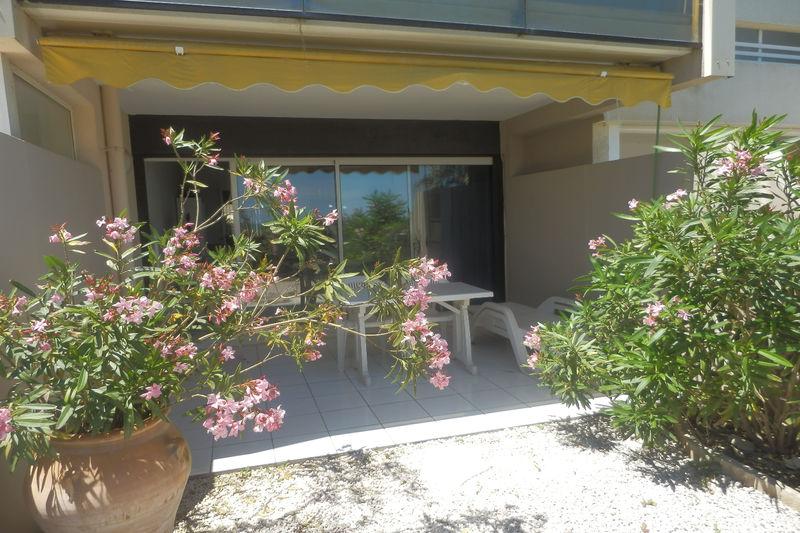Photo n°15 - Vente appartement Canet-en-Roussillon 66140 - 252 000 €