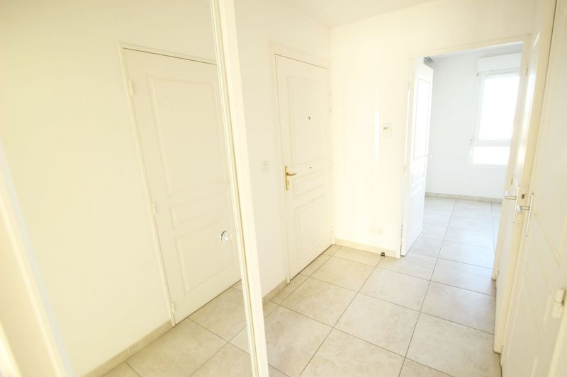 Photo n°7 - Vente appartement Canet-en-Roussillon 66140 - 270 402 €