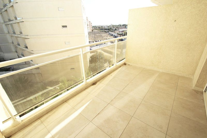 Photo n°3 - Vente appartement Canet-en-Roussillon 66140 - 270 402 €