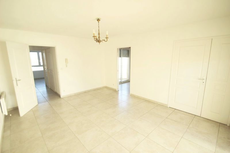 Photo n°2 - Vente appartement Canet-en-Roussillon 66140 - 270 402 €