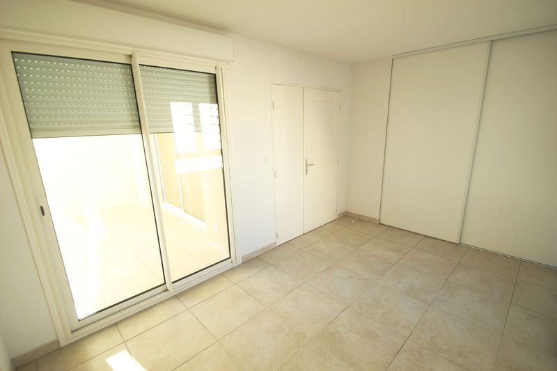 Photo n°12 - Vente appartement Canet-en-Roussillon 66140 - 270 402 €
