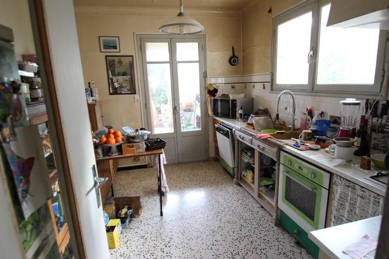 Photo n°3 - Vente maison Le Barcarès 66420 - 353 000 €