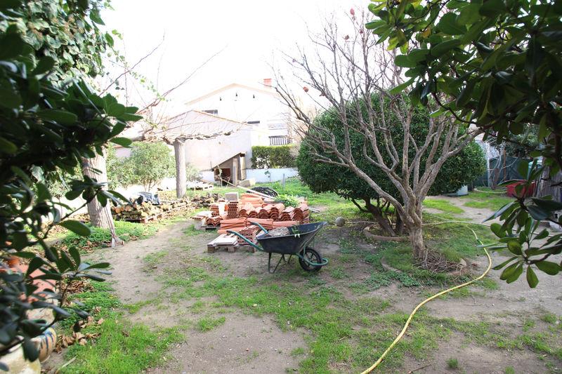 Photo n°4 - Vente maison Le Barcarès 66420 - 353 000 €