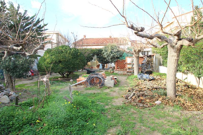 Photo n°2 - Vente maison Le Barcarès 66420 - 353 000 €