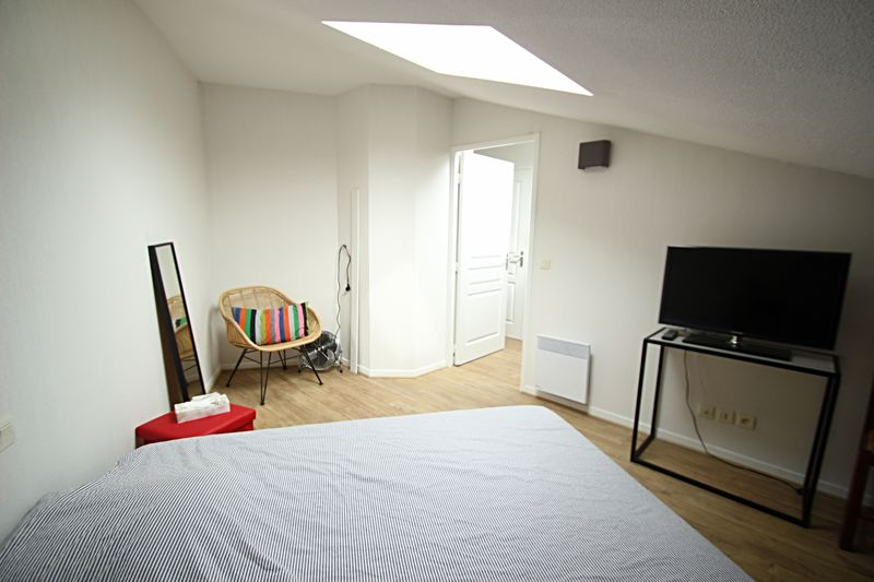 Photo n°13 - Vente appartement Sainte-Marie 66470 - 243 000 €