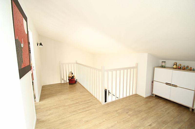 Photo n°14 - Vente appartement Sainte-Marie 66470 - 243 000 €