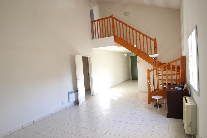 Photo n°2 - Vente Maison villa Canet-en-Roussillon 66140 - 254 400 €