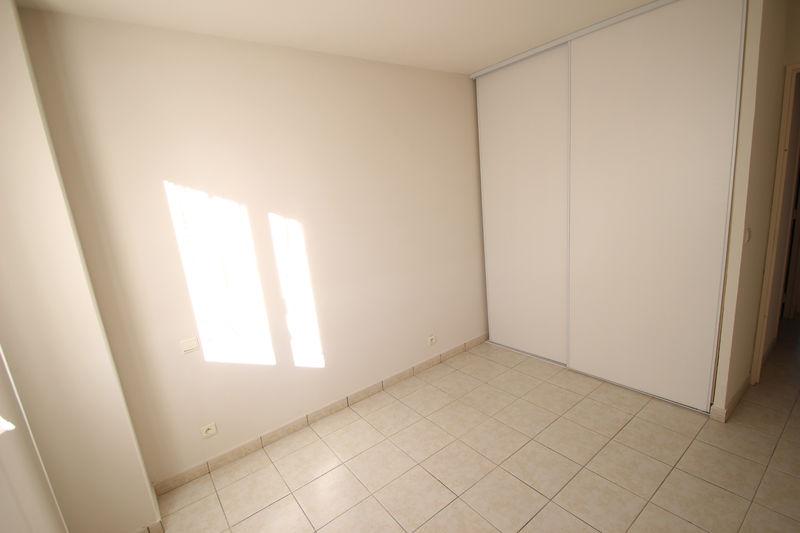Photo n°9 - Vente Maison villa Canet-en-Roussillon 66140 - 254 400 €
