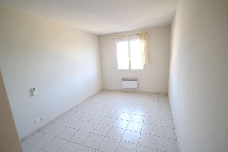 Photo n°10 - Vente Maison villa Canet-en-Roussillon 66140 - 254 400 €