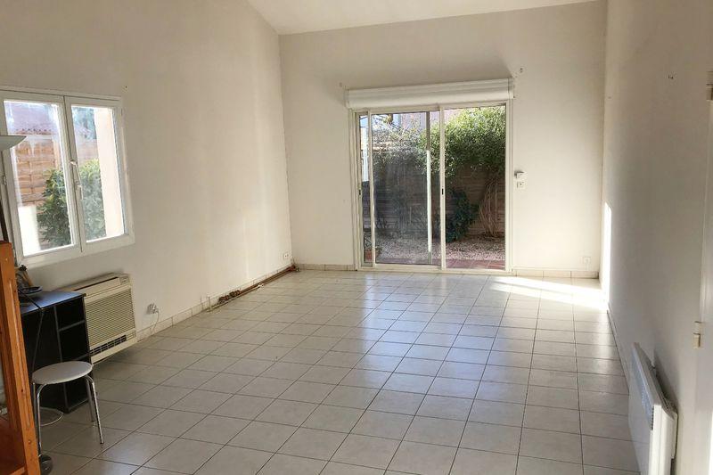 Photo n°7 - Vente Maison villa Canet-en-Roussillon 66140 - 254 400 €