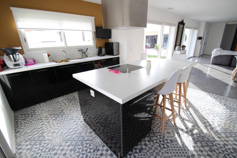 Photo n°5 - Vente Maison villa Saint-Cyprien 66750 - 695 000 €