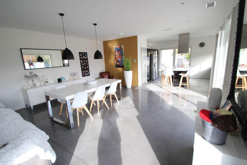 Photo n°6 - Vente Maison villa Saint-Cyprien 66750 - 695 000 €