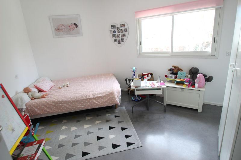 Photo n°9 - Vente Maison villa Saint-Cyprien 66750 - 695 000 €