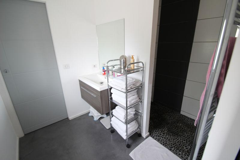 Photo n°10 - Vente Maison villa Saint-Cyprien 66750 - 695 000 €