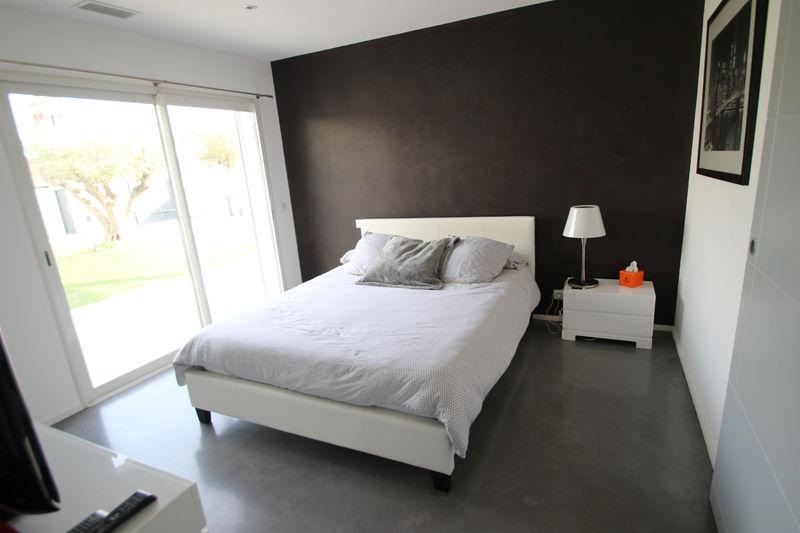 Photo n°11 - Vente Maison villa Saint-Cyprien 66750 - 695 000 €